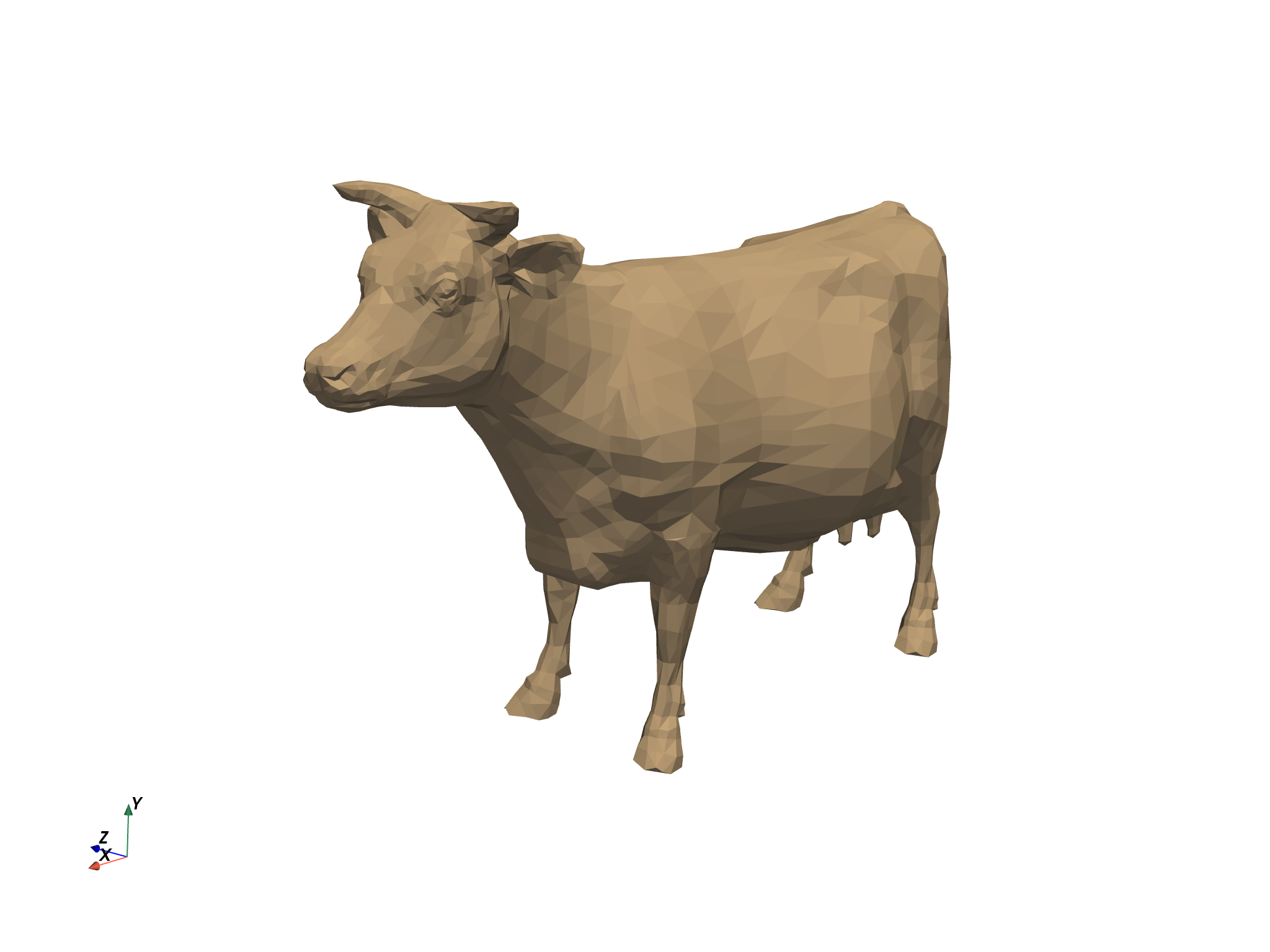 ../_images/sphx_glr_cow_001.png
